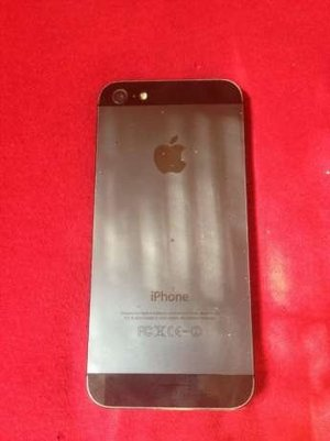 IPhone5 16 Gb Neverlock