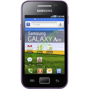 Android-смартфон N600( Samsung Galaxy ACE)
